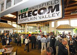 Vermont Business Expo