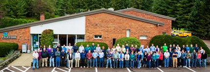 WCVT Employee Photo