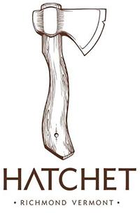 Hatchet Restaurant