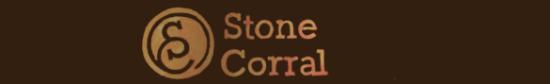 StoneCorral