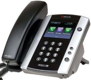 polycom-phone