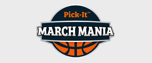 March Mania