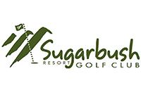 Sugarbush Golf
